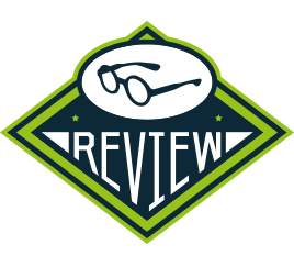 review-b