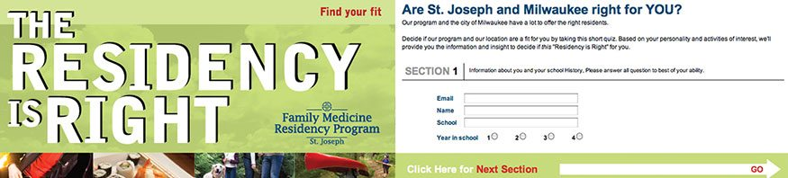 stjoes-featurebanner