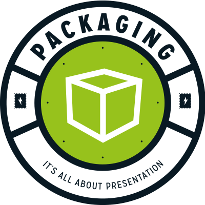 PACKAGING-ICON