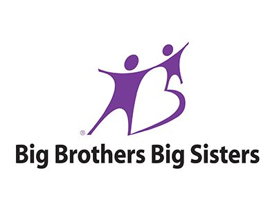 Big Brother's Big Sisters