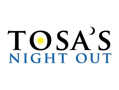 Tosa's Night Out – Wauwatosa Community