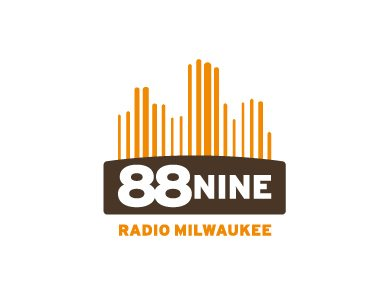 88.9 Radio Milwaukee