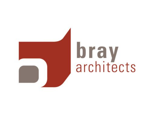Bray Architects Logo