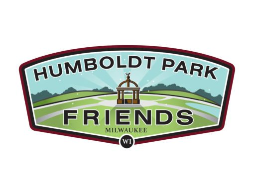 Humboldt Park Friends Logo