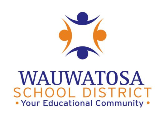 Wauwatosa School District Logo