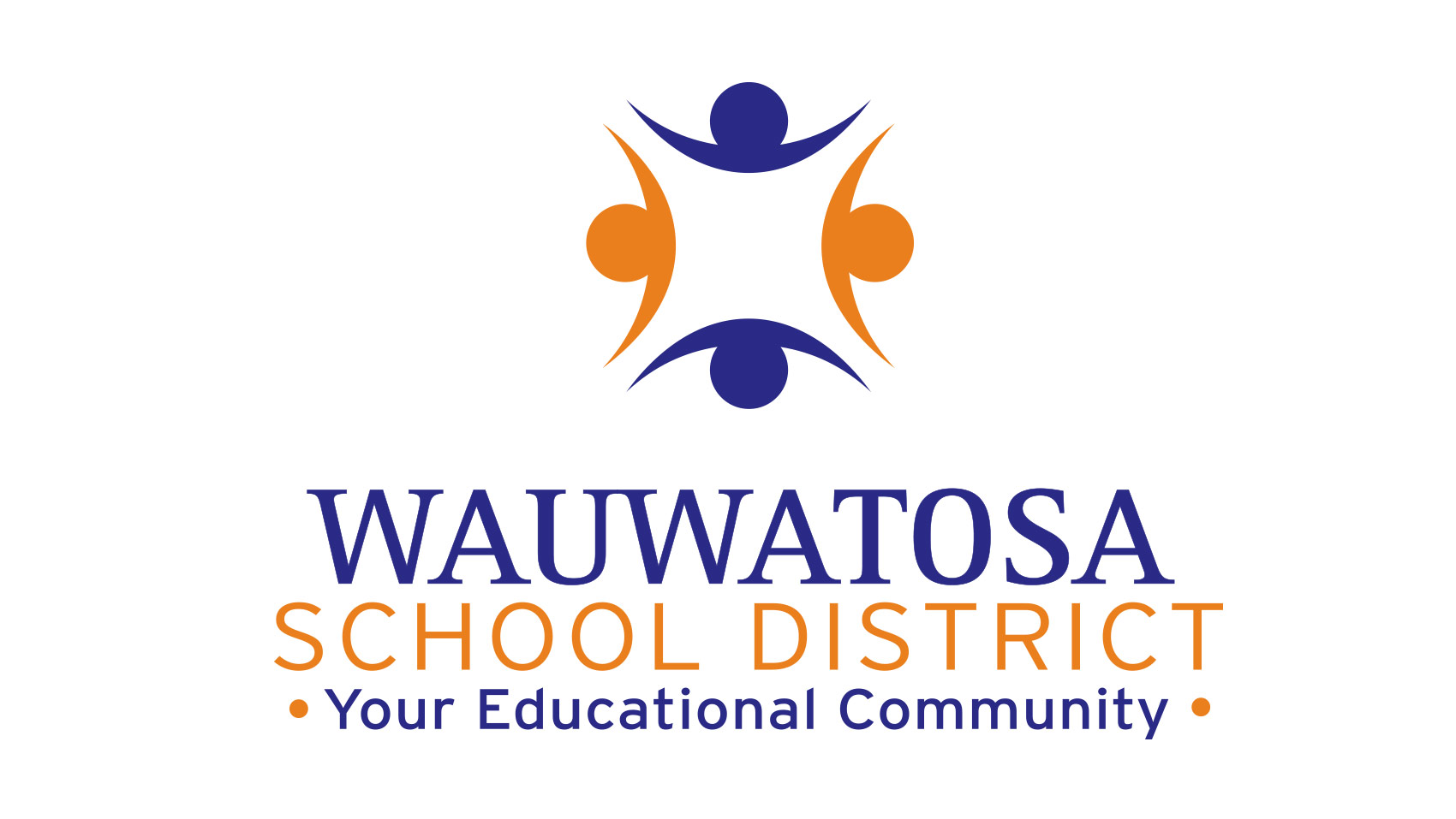 Wauwatosa-School-District-Logo